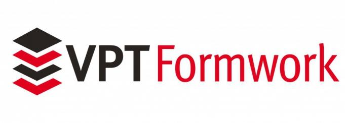 VPT Formwork